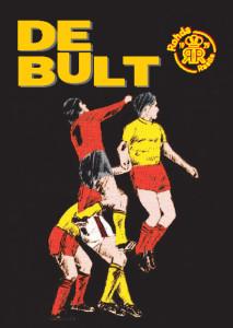 Cover_De_Bult
