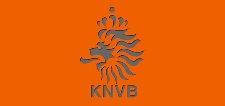 knvb-breed-logo