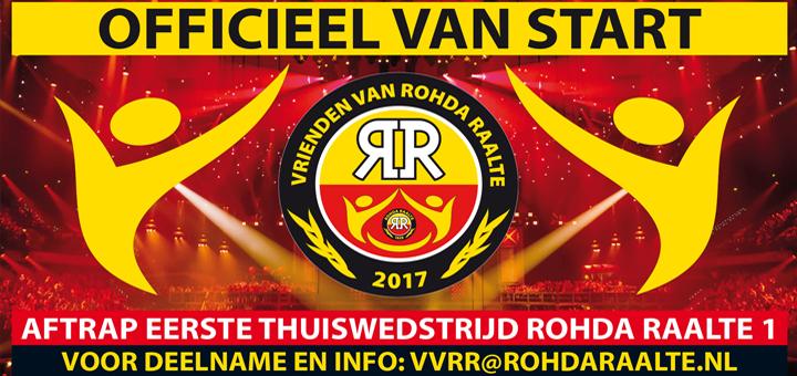 VVRR-WEBSITE